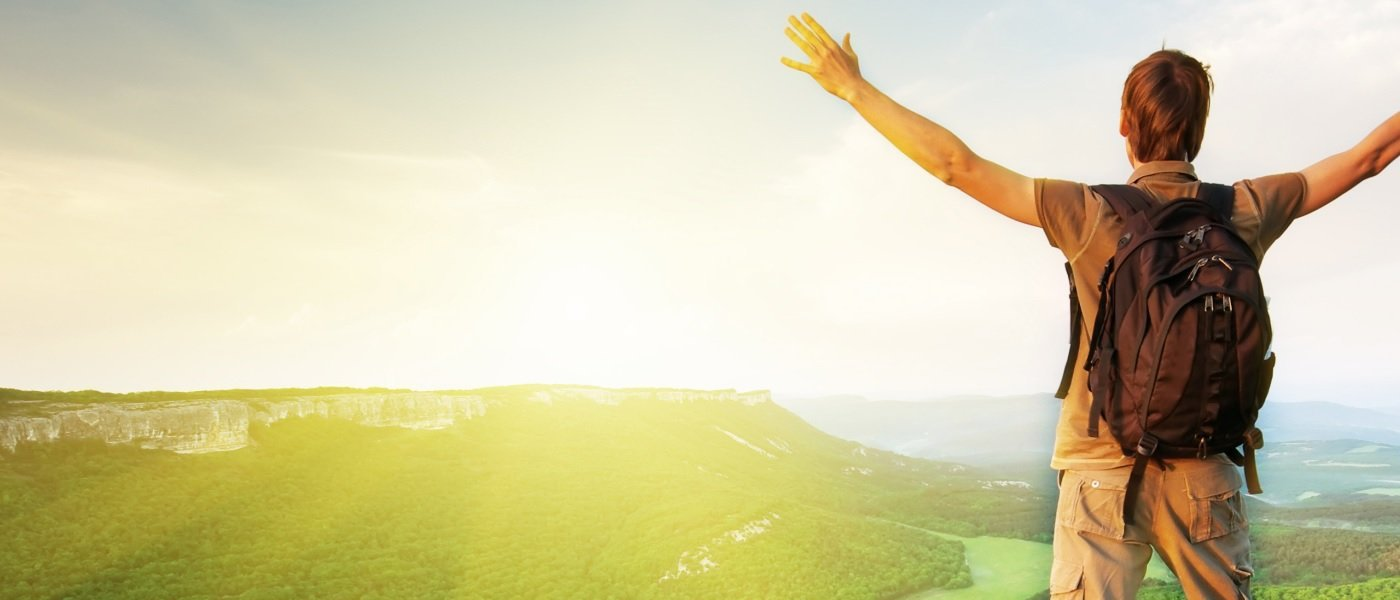 Como funciona a psicoterapia positiva?